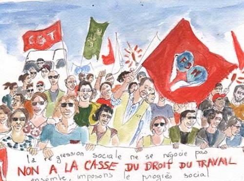 manif-contre-la-loi-travail-marseille-2016-1-malika-moine