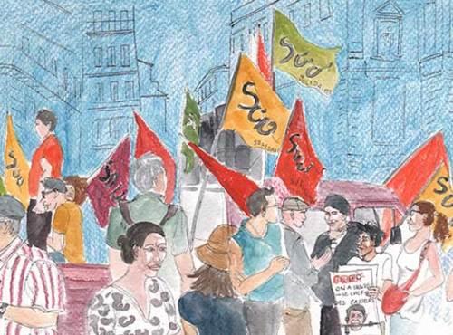 manif-contre-la-loi-travail-marseille-2016-2-malika-moine