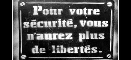 pochoir-pour-votre-securite-vous-n-aurez-plus-de-liberte-1728x800_c