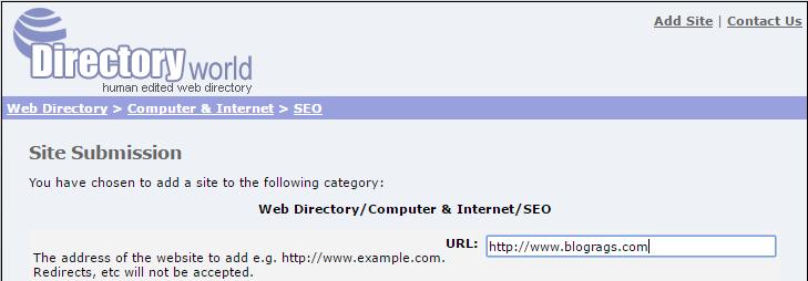 directory-world