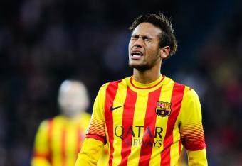 hi-res-452796511-neymar-of-fc-barcelona-reacts-during-the-la-liga-match_crop_north