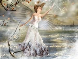 Sumber gambar : 4.bp.blogspot.com