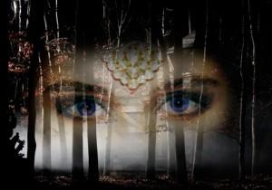Sumber gambar : www.blog.bodycandy.com