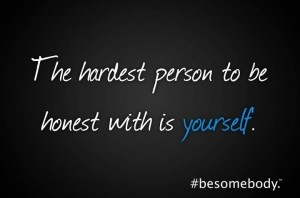 besomebodyblog.com_