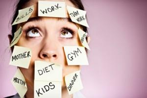 work-life-balance-issues