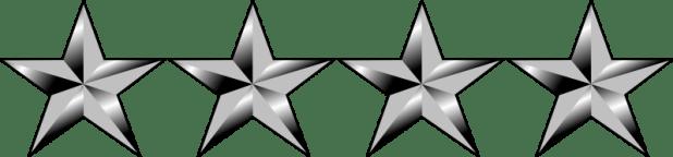 4stars