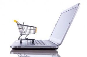 membangun-toko-online