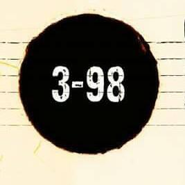 Casa 3-98