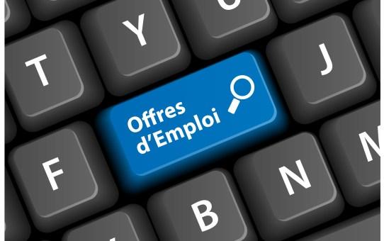 Le candidat et l'offre d'emploi : le billet de Pascale, candidate