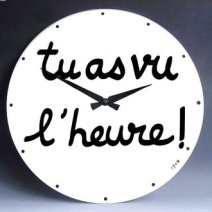 Blog-Emma_Les-horloges-me-font-trotter_DMR1346357-B
