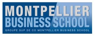 MBS Logo_bd