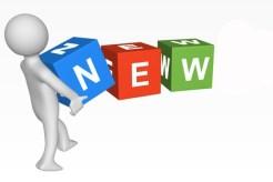 Cube - News