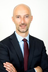 Olivier Guyottot