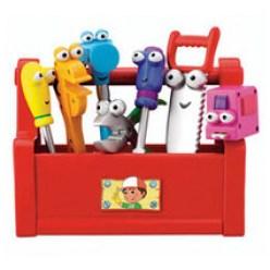 boite-à-outils