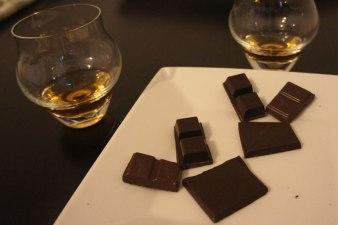 chocolatesquaresandrum1