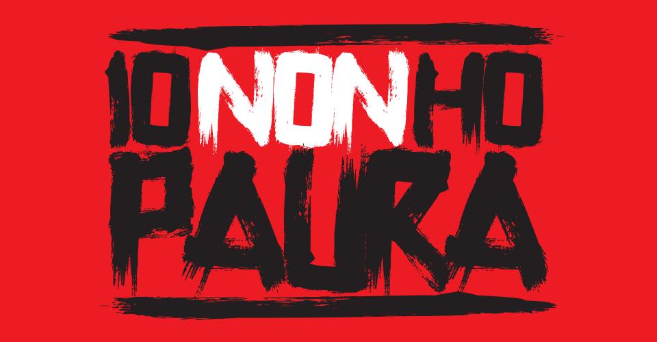 IO-NO-HO-PAURA-960x500.png
