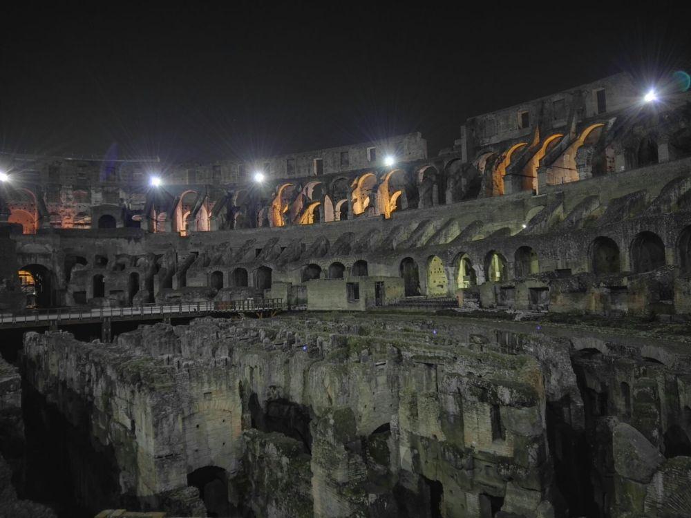 BlogromaisLove_Colosseo_.jpg