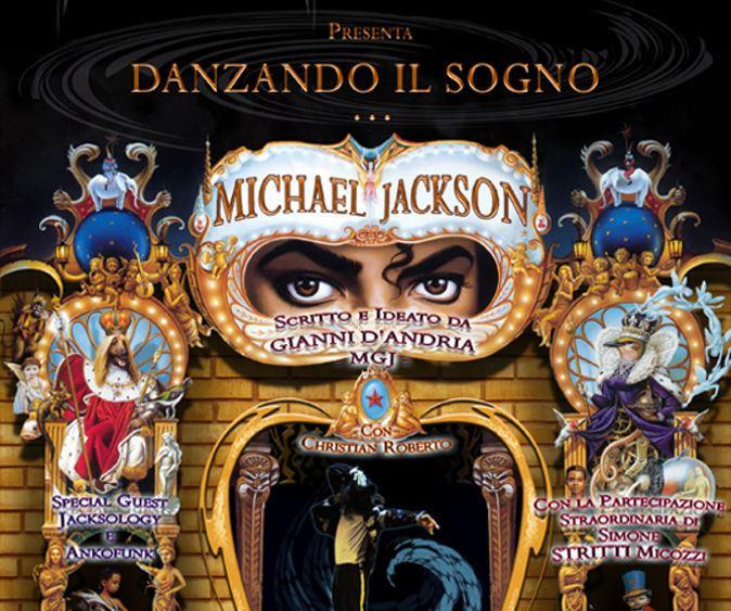 danzando-il-sognoae%c2%a6michael-jackson-di-gianni-dandria-protagonista-christian-roberto