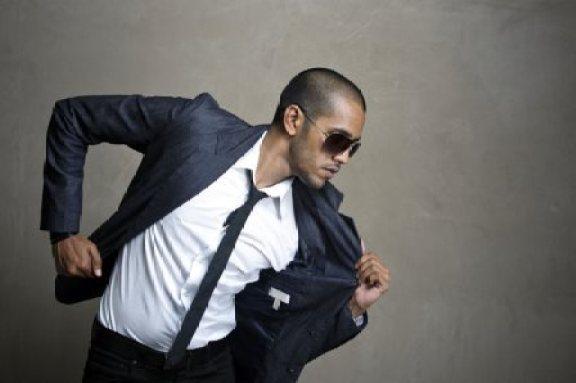 Nodo-cravatta-sottile.jpg