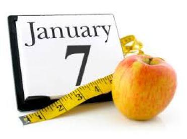 7-gennaio