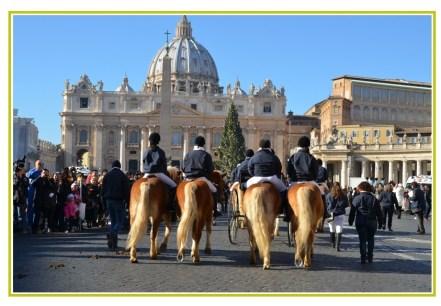 Cavalli-al-Vaticano.jpg