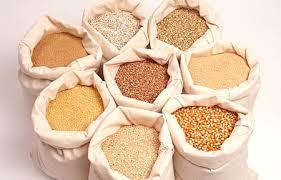 cereali-1