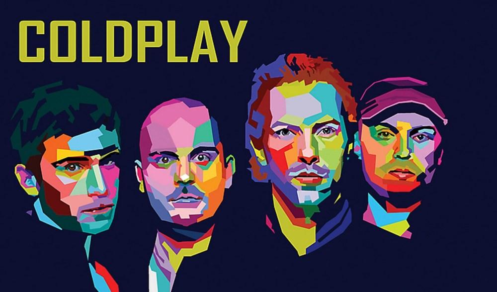 concerto-coldplay