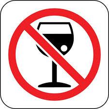 divieto-alcool