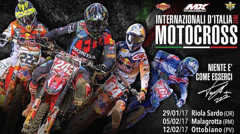 internazionali-italia-motocross-2017-770x430
