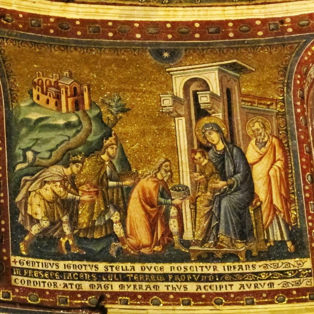 72-santa_maria_in_trastevere_adorazione_dei_magi