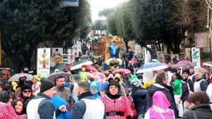 carnevale-monteporziano-2017-4