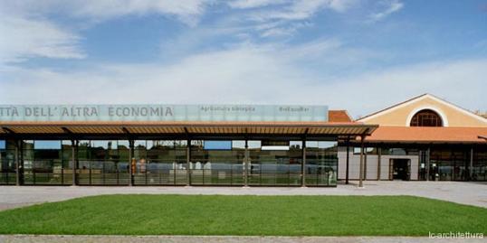 cittadellaltraeconomia-panoramica.jpg