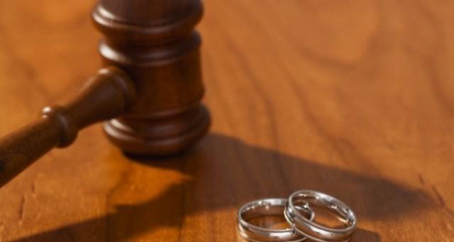 divorzio-breve-640x342.jpg