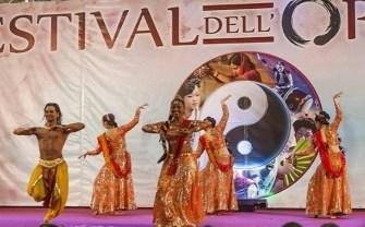 festival-dell-oriente-roma