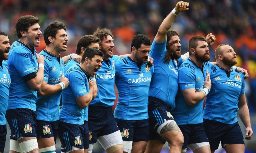 italia_rugby-1030x615.jpg