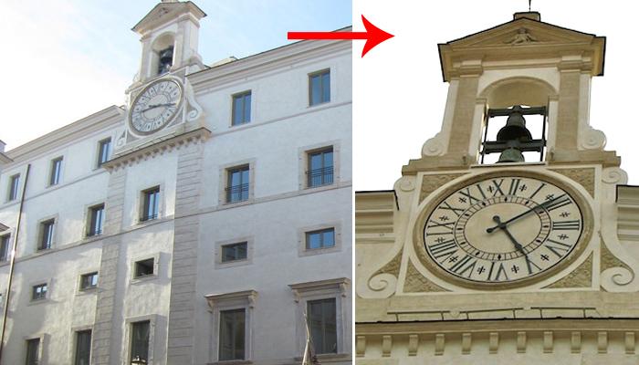 orologio-monte-di-pieta_1024x512_.jpg
