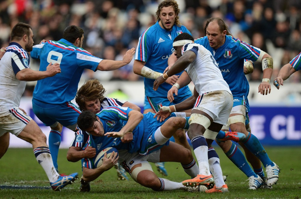 Six-Nations-Rugby-England-Italy-Rome-Olympic-Stadium.jpg