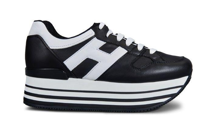 sneakers-nere-con-suola-alta