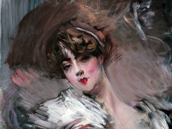 25936-Boldini_-_Portrait_of_young_lady_with_white_hair_ribbon.jpg