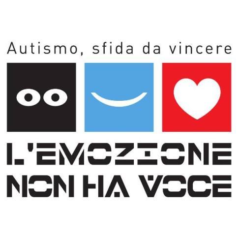 autismo l'emozione