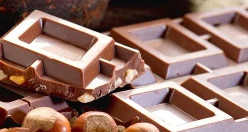 cioccolato-ostia-festa-aprile-2017_765x410_.jpg
