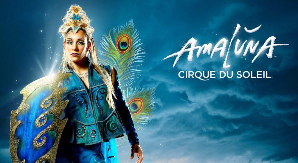 Cirque du Soleil-1.jpg