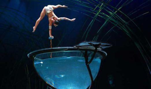 Cirque-Du-Soleil-Amaluna-Theatre-review-UploadExpress-Neil-Norman-636695