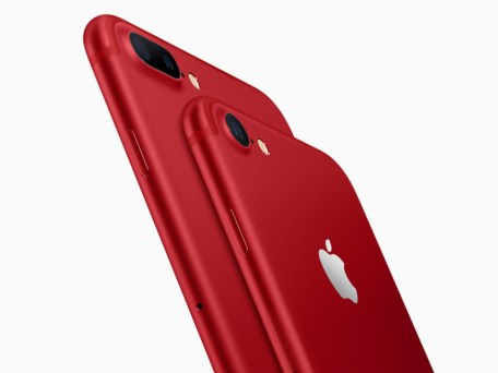 iphone-7-rosso.jpg