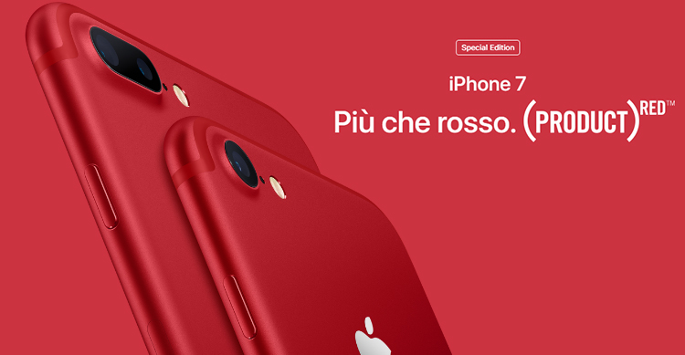 iphone7productred-750x389.jpg