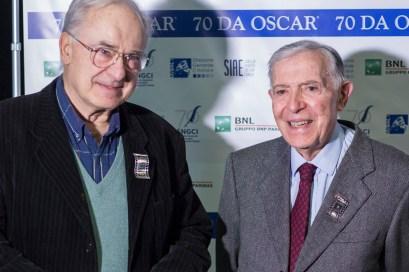 NASTRI-70-OSCAR-Dante-Spinotti-Mario-Longardi-2016.jpg