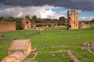 parco-regionale-dell-appia-antica-roma