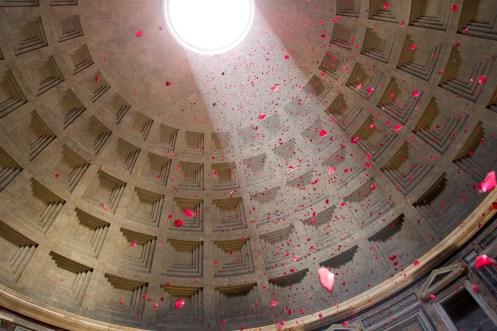 pentecoste-pantheon1