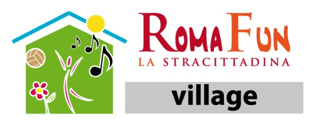 romafun-village