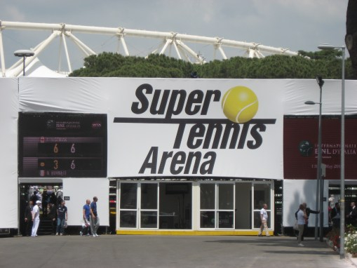 super-tennis-arena